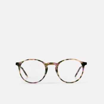 e37d8ccc Gafas graduadas - Descúbrelas en Multiópticas - MULTIÓPTICAS