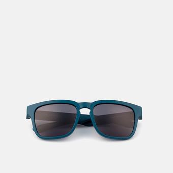mó sun 204I A, blue, large