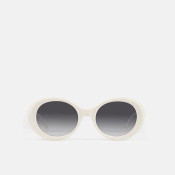 mó sun geek 70A, white, large