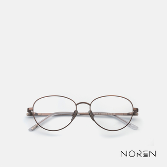 NOREN GRETA, purple, large