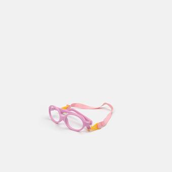 mó kids 179I C, pink, large