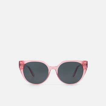 mó BACOLI SUN, pink, large