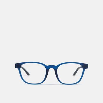 mó AGASSI, blue, large