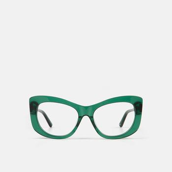 mó geek 71A A, verd, large