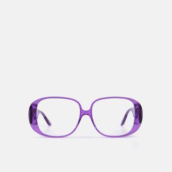 mó move 604A A, purple, large