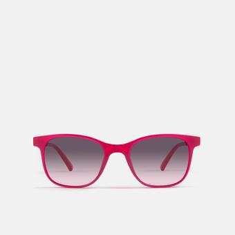 mó sun kids 90I C, pink, large