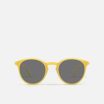 mó sun kids 94I, yellow, large