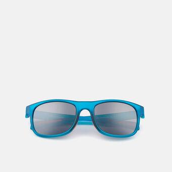 mó sun kids 78I A, blue, large