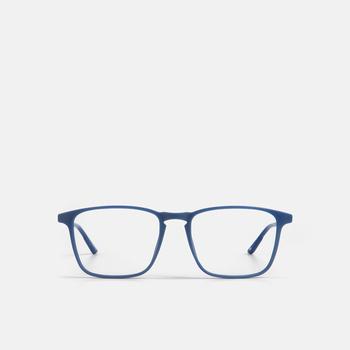 mó slim 103I A, blau, large