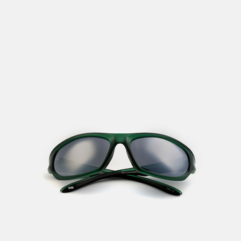 mó sun sport 21I C, green, large