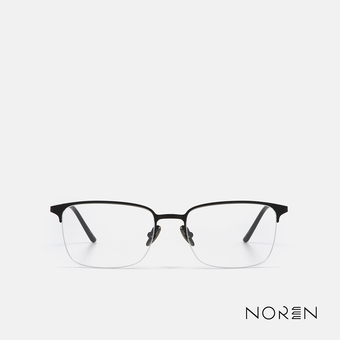 NOREN BEN, black, large
