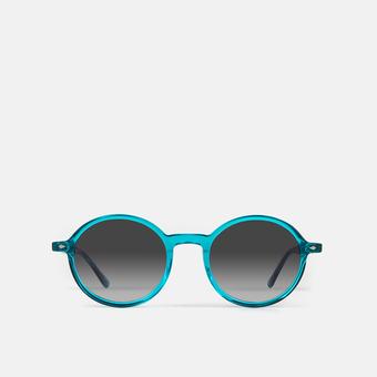 mó sun rx 211A A, blue, large