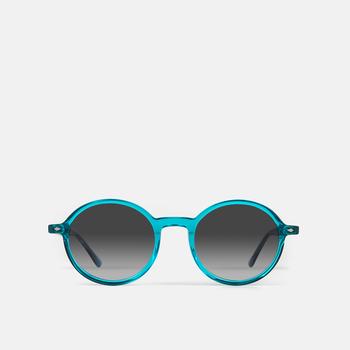 mó sun rx 211A A, blau, large