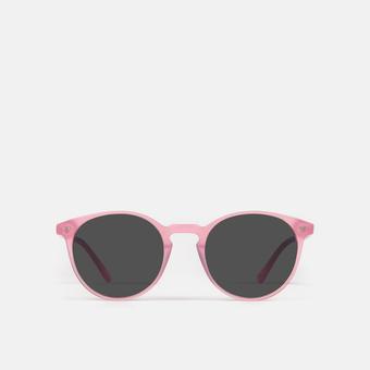mó sun rx 189A B, pink, large