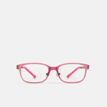 mó slim 56I, pink, large