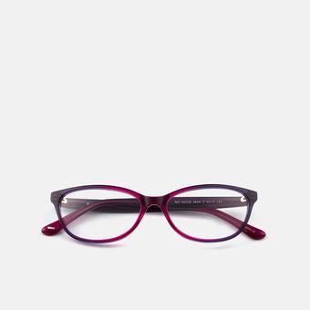 mó move 469A C, pink/purple, large