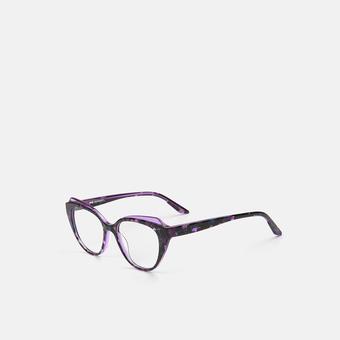 mó upper 480A A, pattern-purple, large
