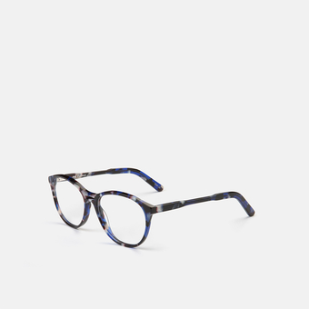 mó move 500A A, black-blue, large