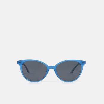 mó sun rx 246A, blue, large