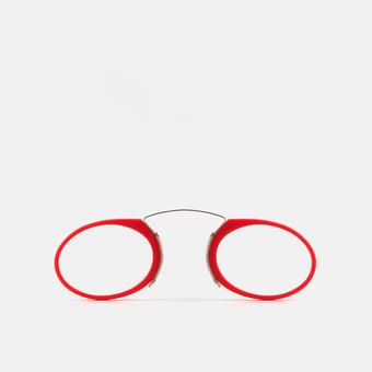 mó mini reading GLASSES, , large