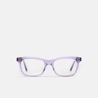 mó casual 82A A, purple, large