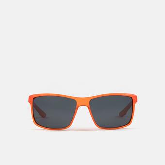 mó sun sport 19I A, laranja, large