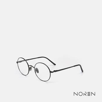 NOREN RON, black, large