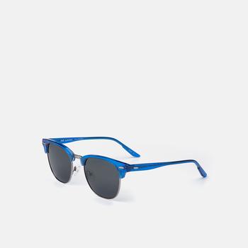 mó sun rx 261M, blue, large