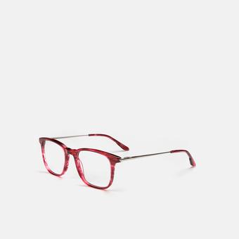 mó plus 180A B, arrosa/zilar-kolorea, large