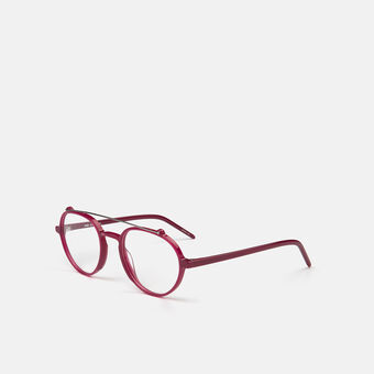mó slim 92A, pink, large
