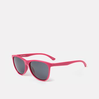 mó sun one rx 86I B, pink, large