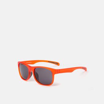 mó sun kids 78I B, orange, large