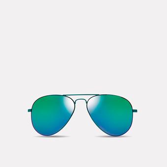 mó sun 141M C, green, large