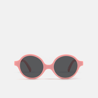 mó sun kids 96I A, pink, large