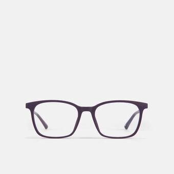 mó slim 84I, purple, large