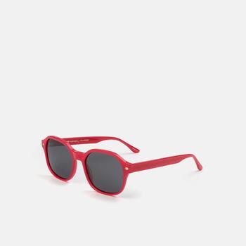 mó sun rx 251A A, pink, large
