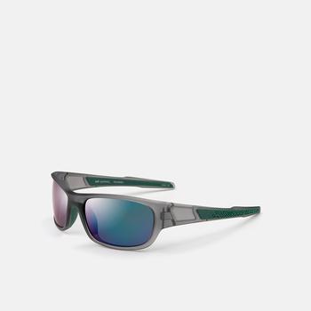 mó sun sport 13I, grey/green, large
