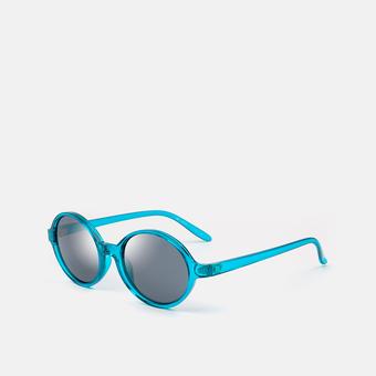 mó sun kids 74I A, turquoise, large