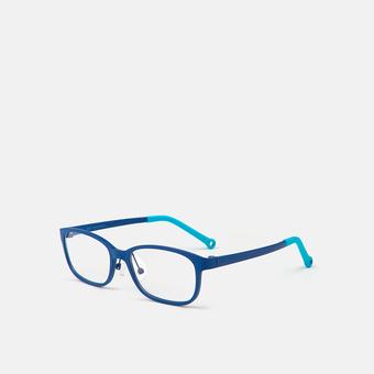 mó slim 56I A, blau, large