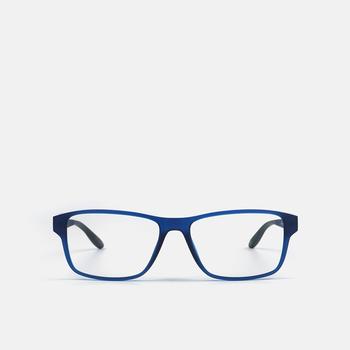 mó KRIEK, blue, large