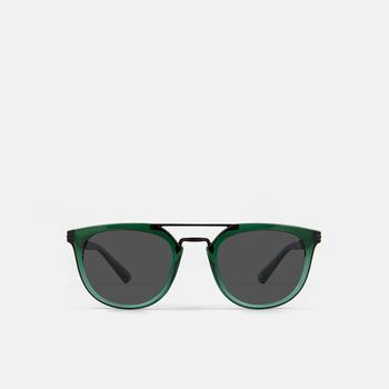 mó sun 193I, green, large