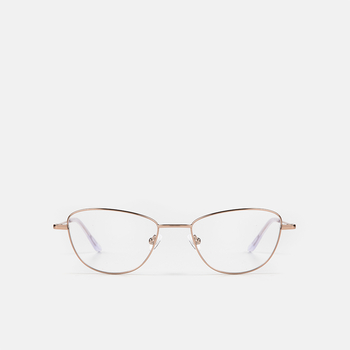 mó casual 93M A, rose gold, large