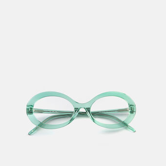 mó geek 69A, light-green, large