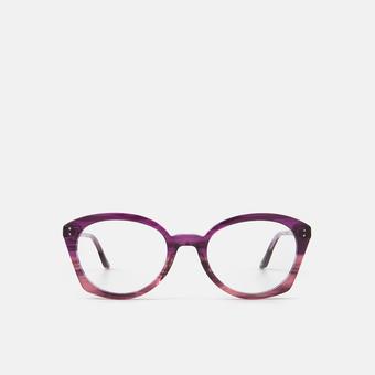 mó move 592A C, purple, large