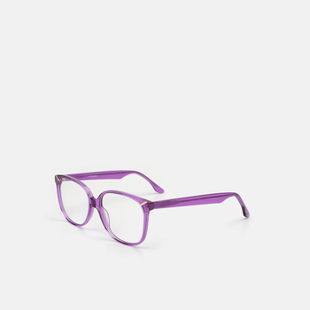 mó SEGRE, purple, large