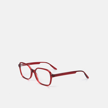 mó upper 525A, red, large