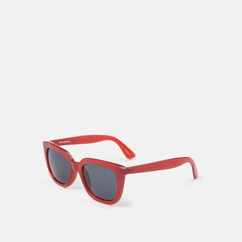 mó sun one 78I B, red, large