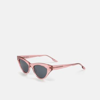 mó sun rx 234A, pink, large