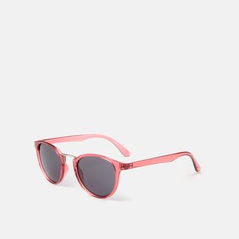 mó sun one rx 115I B, pink, large