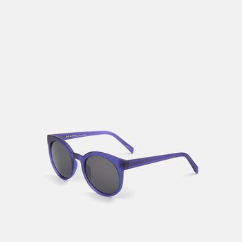 mó sun kids 103I, purple, large